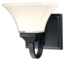 Minka-Lavery 6811-66 - 1 Light Bath
