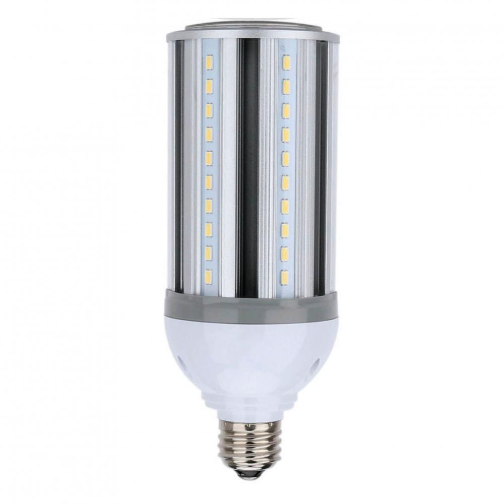 led lamp high intensity e39 base 54w 100 277v 50k non dim standard