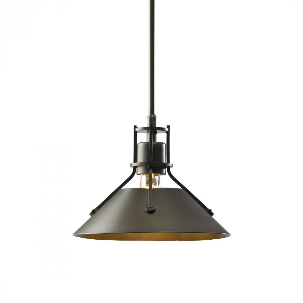 Henry Mini Pendant 184250 Skt Stnd 82 82 Maple Ridge Lighting